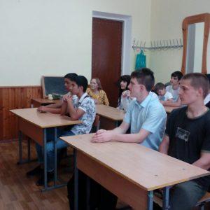 Vechirnya-shkola-01 (1)