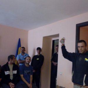 Vechirnya-shkola-01 (11)