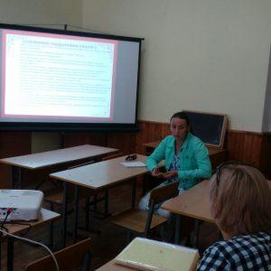 Vechirnya-shkola-01 (3)