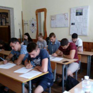 Vechirnya-shkola-01 (5)
