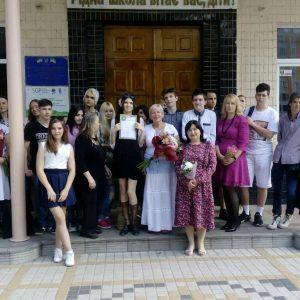 Vechirnya-shkola-01 (6)