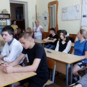 Vechirnya-shkola-01 (8)
